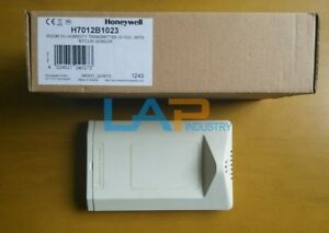 1pc New For Honeywell Temperature And Humidity Sensors H7012b1023