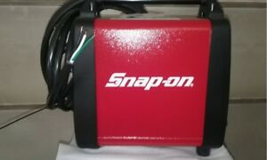 Snap On 30i Plasma Cutter