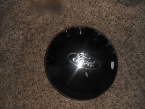 American Racing Smoothie Vn31 Baby Moon Wheel Rim Center Cap 7 5 899010for Ford