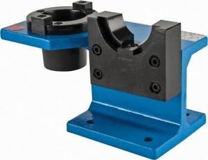 Value Collection 2 Position Cat50 Compatible Taper Tool Holder Tightening Fi