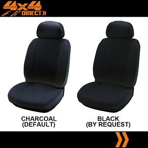 Single Traditional Jacquard Seat Cover For Mg Mgb