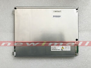 12 1 Inch Aa121xk04 Lcd Screen Fit For Mitsubishi Led Display Panel 1024x768