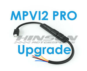 Hp Tuners Mpvi2 Pro Feature Set License Same Day Shipping