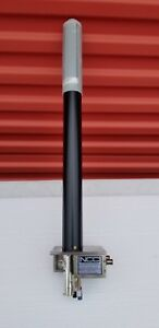 Bruker Nmr Avance Probe Does No Way I Can Test It That s Why I m Selling As Is
