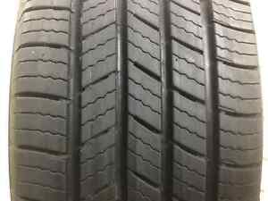 Used P225 65r17 102 T 7 32nds Michelin Defender Green X