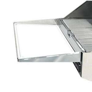 Magma Serving Shelf with Removable Cutting Board #A10 902 $65.24
