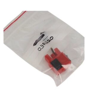 Magliner Parts 030220 Control Box For Powered Stair Climbing Handtruck