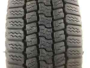 Used P235 75r17 108 S 8 32nds Goodyear Wrangler Sr A Owl