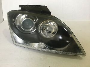 2004 2005 2006 Chrysler Pacifica Right Passenger Side Oem Xenon Hid Headlight