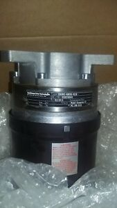 Heidelberg M2 186 5121 Sm74 Ink Fountain Motor