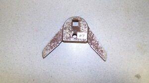 Snap On Act 24 Air Conditioning Tool Free Shipping