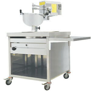 Turkish Commercial Freeshipping Donut Maker Making Fryer Machine With Propane
