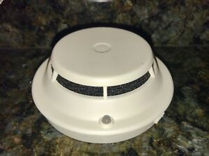 Faraday 8710 Smoke Detector Fire Alarm 500 034800fa 100 Available Free Shipping