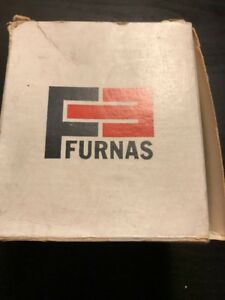 69gcc New Furnas Pressure Switch Air Compressor