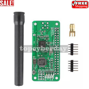 Mach3 Cnc Motion Control Card 5axis Breakout Board 100khz Cable For Cnc 12 24v