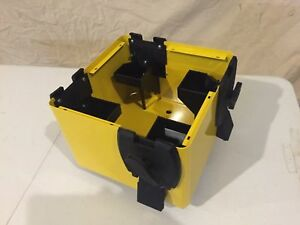 U Turn Uturn Middle Section Terminator Candy Vending Machine coin Mechanism