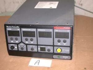 Boston Scientific Ept 1000xp Cardiac Ablation Controller Free S
