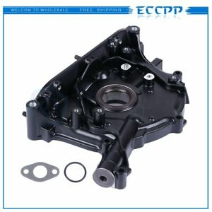 High Pressure Oil Pump For Honda Acura B16a2 B18b1 B18c1 B18c5
