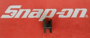Snap On Tools 1 4 Drive Double Sided Brake Spring Socket S6118a Mint Ships Free