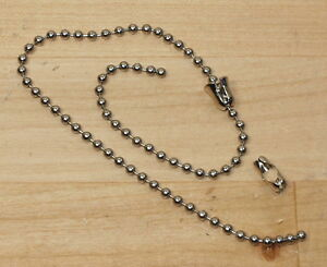 LEE Perfect Powder Measure Chain-NEW