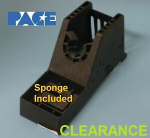 Pace 6019 0043 Soldering Iron Stand Prc2000 Sp Sodr pen Irons Clearance