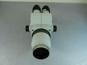 Caltex Systems 3d Digital Video Measurement Inspection Microscope T100424