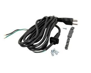 Robot Coupe 89397 Power Cord Replaces 39397