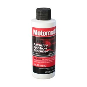 Mercon V Synthetic Blend Automatic Transmission And Power Steering Fluid 1 Quart