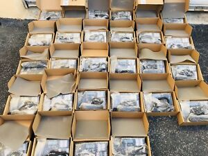 Lot Of 28 Nortel Norstar Networks Office Business Company Phones 16 Line T7316e