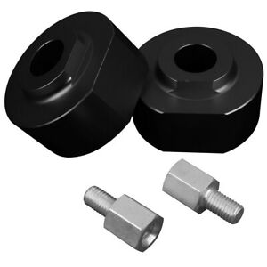 2 Inch Front Coil Spring Spacer Lift Leveling Kit Ford Ranger 1983 1996 4wd