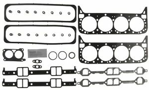 Victor Hs5898 Head Gasket Set Gm Chevy 350 5 7l V8