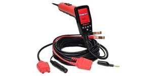 New Snap On Eect900 Multi Probe Ultra Circuit Tester Snap on Power Probe