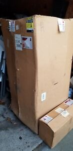 Fuelmeister Ii Biodiesel Processor New In The Box never Used