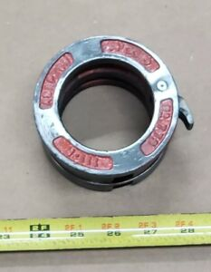 Ridgid 773 111 r Pipe Adapter For Your Ridgid 700 Pipe Threader