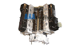 Ford Mustang 3 8l Engine V6 1994 2004 Vin 4 Automatic Manual