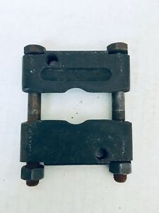Snap On Cj949 Bearing Separator Tool Guillotine Style Automotive Made In Usa