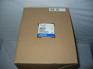 Omron 3g3jx a4055 Inverter Drive 5 5 Kw Vfd 480 Volt 3 phase 3g3jx A4055