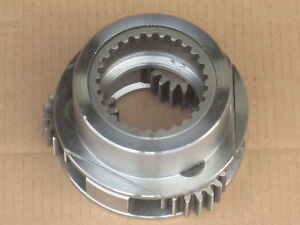 Planetary Gear Carrier Assembly For Massey Ferguson Mf F 40 Fe 35 To 35