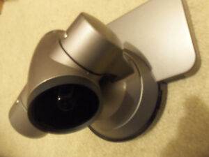 Sony Evi hd1 Color Hd Video Conference Ptz Camera Webcam Tested