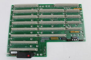 Magni 610 0088 02 572 0664 00 Sc Mother Board Assembly