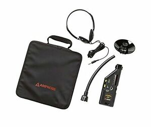 Brand New Amprobe Uld 300 Ultrasonic Leak Detector