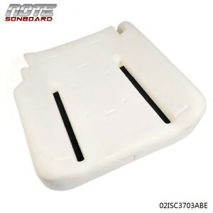 For Dodge Ram 1500 2500 3500 04 2005 Front Driver Side Bottom Seat Foam Cushion