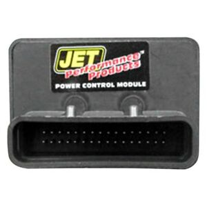 For Chevy Camaro 1996 Jet 19615 Stage 1 Power Control Module