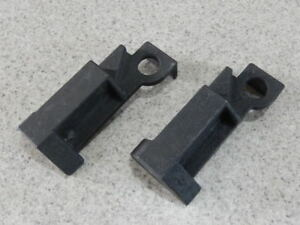 Kent Moore J 36824 Transmission Holder Holding Fixture Adapter Set Tool