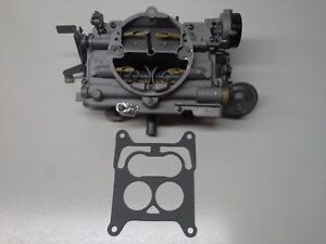 65 Cadillac Carburetor Rebuilt 1965 Carter Or Rocherster Please Specify G119