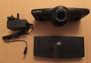 Blinkpipe Bp101p Hd Camera For Analogue Conference Phones Video Calling