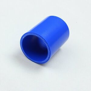 2 1 8 2 125 Silicone Straight Coupler Hose Turbo 54mm Intercooler Bu T Clamp