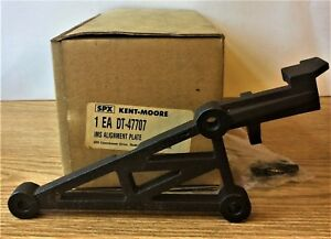 Ims Alignment Plate Internal Mode Switch Tool Kent Moore Dt47707 Dealershipclose