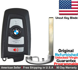Bmw Key Fob In Stock, Ready To Ship | WV Classic Car Parts and