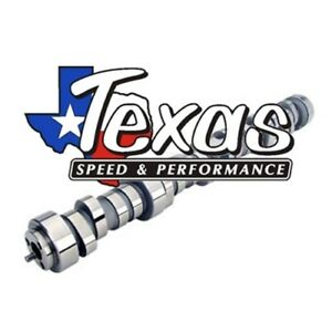 Texas Speed Tsp Stage 2 Low Lift Truck Cam 212 218 550 550 4 8 5 3 6 0